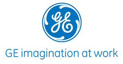 GE India Technology